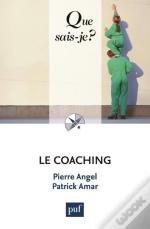 Le Coaching (7e Édition)