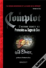 Le Complot - Preface D'Umberto Eco
