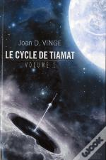 Le Cycle De Tiamat, Volume 1