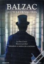 Le Cycle De Vautrin