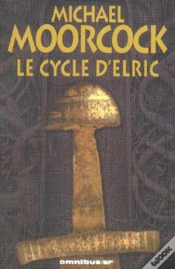 Wook.pt - Le Cycle D'Elric