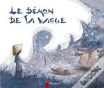 Le Demon De La Vague