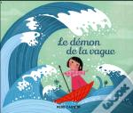 Le Demon De La Vague (Ne)