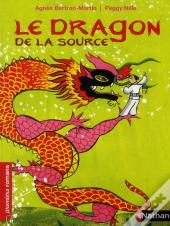 Le Dragon De La Source
