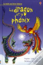 Le Dragon Et Le Phenix