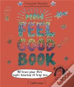 Le Feel Good Book