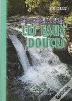 Le Folklore De France T.2-B ; Les Eaux Douces