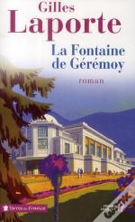 Le Fontaine De Geremoy