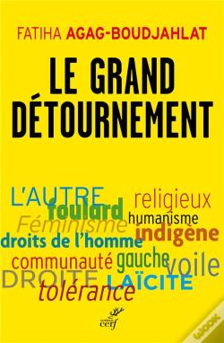 Wook.pt - Le Grand Detournement