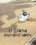 Le Grand Mechant Lapin