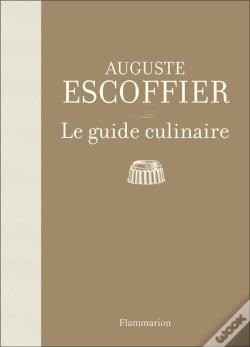Wook.pt - Le Guide Culinaire