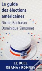 Le Guide Des Elections Americaines