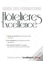 Le Guide Des Formations Hotellieres D'Excellence