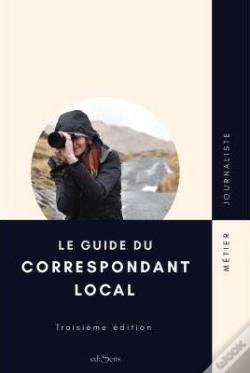 Wook.pt - Le Guide Du Correspondant Local