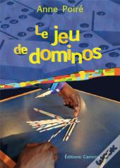 Le Jeu De Dominos