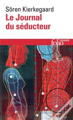 Le Journal Du Seducteur