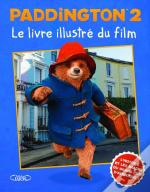 Le Livre Du Film Illustre Paddington
