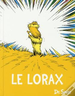 Wook.pt - Le Lorax