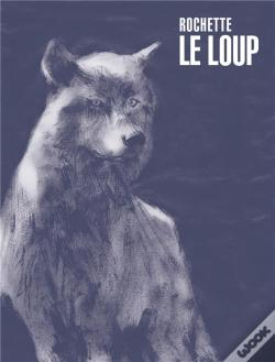Wook.pt - Le Loup (Luxe)
