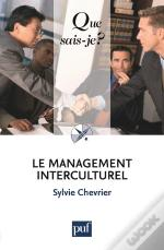 Le Management Interculturel (3e Édition)
