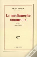 Le Medianoche Amoureux
