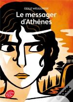 Le Messager D'Athenes