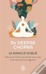 Le Miracle Oublie
