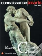 Le Musee Camille Claudel