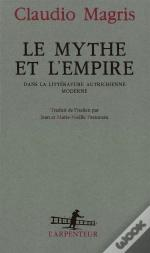 Le Mythe Et L'Empire