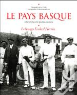 Le Pays Basque A Travers La Carte Postale Ancienne