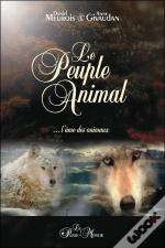 Le Peuple Animal