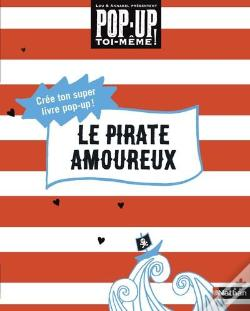 Wook.pt - Le Pirate Amoureux