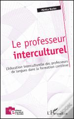 Le Professeur Interculturel