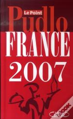Le Pudlo France (Édition 2007)