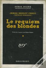 Le Requiem Des Blondes