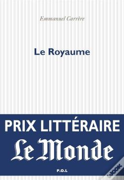 Wook.pt - Le Royaume