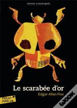 Le Scarabee D'Or