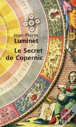 Le Secret De Copernic