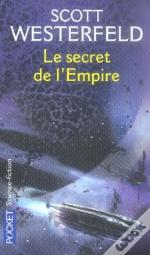 Le Secret De L'Empire