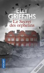 Le Secret Des Orphelins