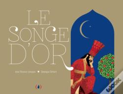 Wook.pt - Le Songe D'Or