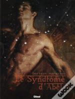 Le Syndrome D'Abel T.1