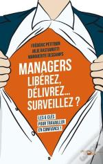 Le Syndrome Du Manager 4.0