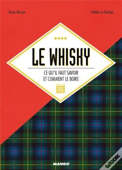 Wook.pt - Le Whisky