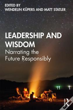 Wook.pt - Leadership And Wisdom