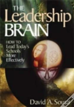 Wook.pt - Leadership Brain