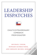 Leadership Dispatches