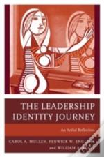 Leadership Identity Journey