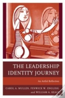 Wook.pt - Leadership Identity Journey