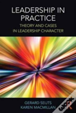 Leadership In Practice